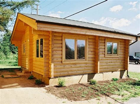 small log cabin kits decorate tiny bedroom small log cabin construction build