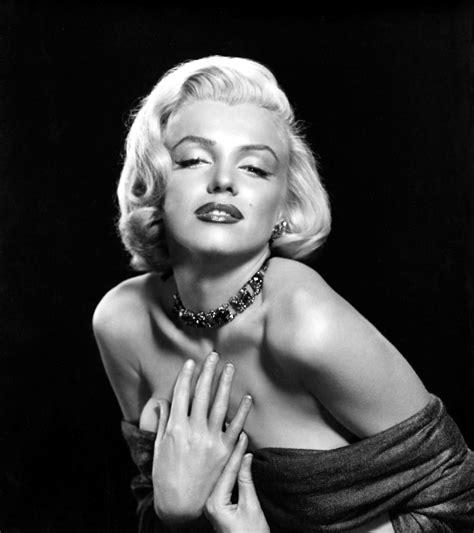Marilyn Monroeannex7
