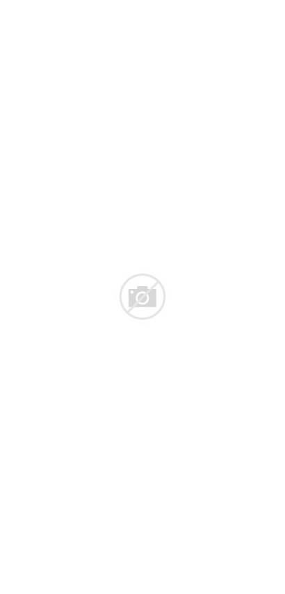 Ginny Weasley Wear Casual Potter Harry Figure