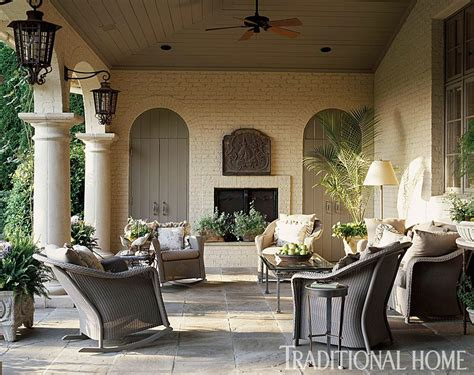 Comfortable Livable Alabama Home by Comfortable Livable Alabama Home Beautiful Outdoor