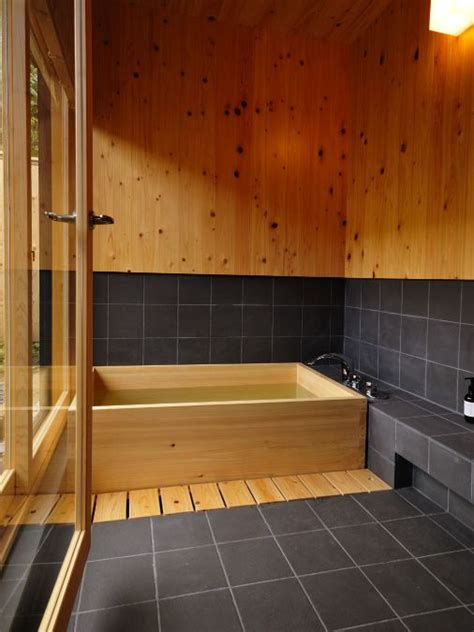 Japanese Bath Traditional Guest House 25 Best Ideas About Japanese Bathroom On