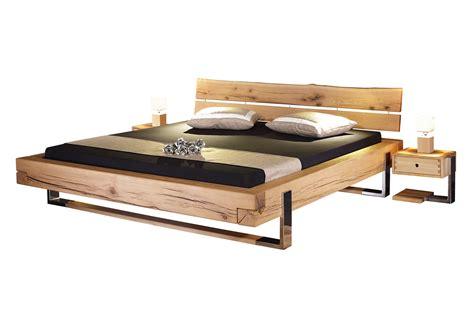 Dekoration über Bett by Bett Aus Balken Bildergalerie Ideen