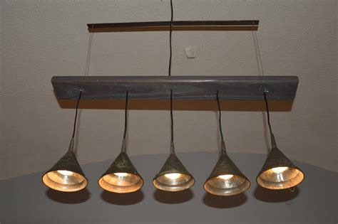 cuisine en bois fille luminaires suspension belgique