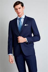 Hugo Hugo Boss : hugo by hugo boss navy semi plain jacket ~ Sanjose-hotels-ca.com Haus und Dekorationen