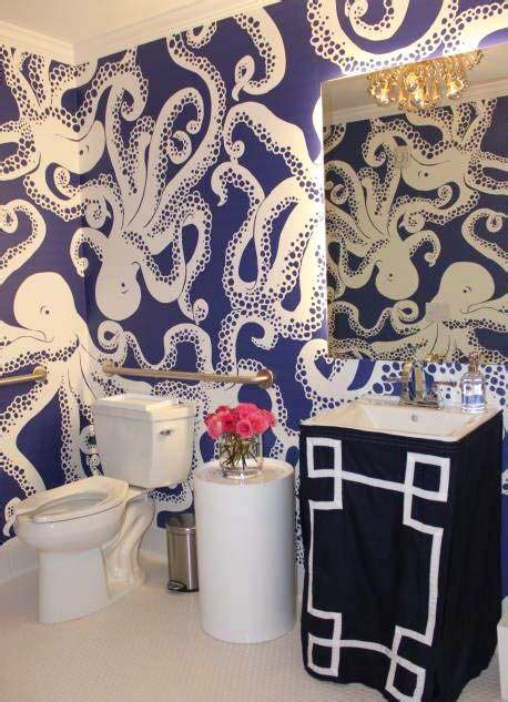 walls  love blue  white vintage nautical removable