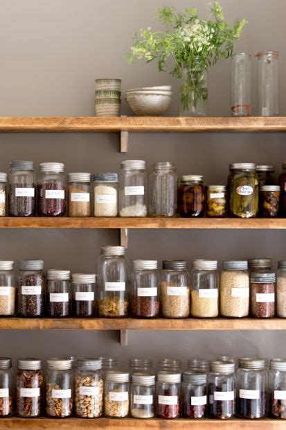 kitchen spice storage 17 best images about cooking spices on 3087
