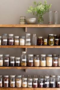 17 best images about cooking spices on pinterest With like cooking spice rack ideas will good kitchen
