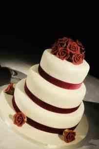 best wedding cakes how to choose the best wedding cake designs bloglet