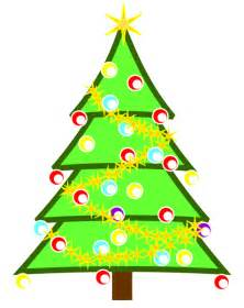 christmas tree decoration ideas clip art pictures and drawing art clipart best clipart best