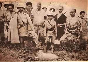 Families Of Rastafari Inc. by Familiesof Rastafari