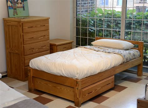 futon mattress crate designs junior bed futon d or