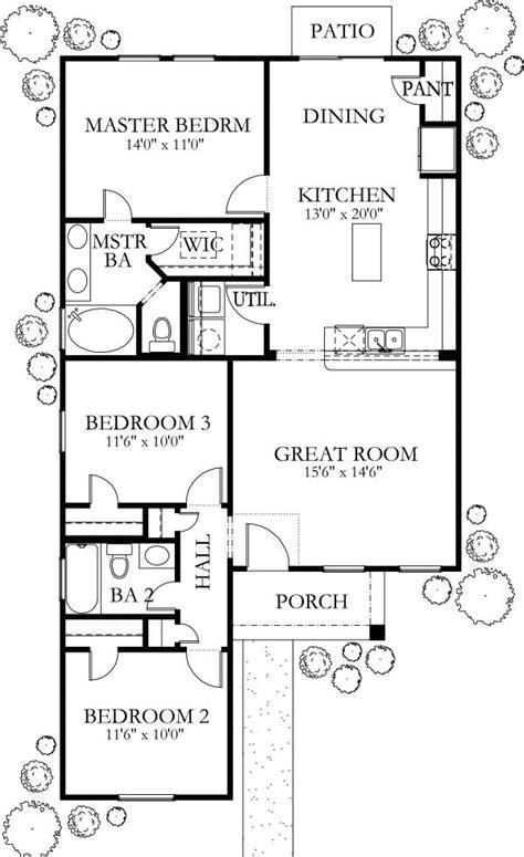 square feet  bedrooms  batrooms floor plans