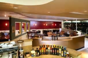 design outlet mã bel coffee house interior design interior design