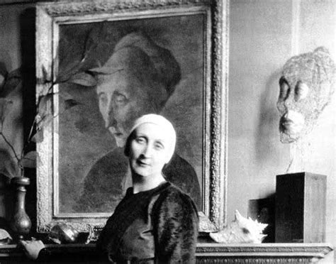 dame edith sitwell images  pinterest