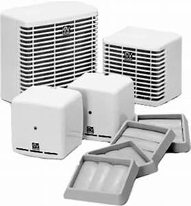 Ventilation Mécanique Répartie : vmr ventilation m canique r partie d finition ~ Melissatoandfro.com Idées de Décoration