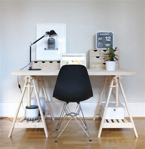 bureau plateau votre bureau d 39 architecte avec astigarraga shake my