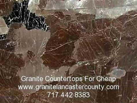 granite countertops for cheap fredericksburg pa 17026