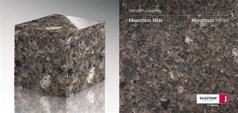 Silestone Mountain Mist   Silestone Collection   Pinterest