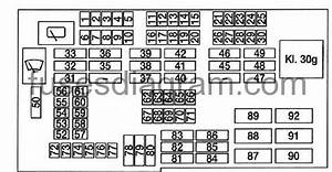 Bmw E87 Fuse Box Diagram   24 Wiring Diagram Images