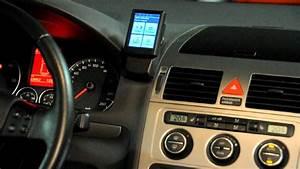 Bluetooth Adapter Vw Touareg 2006 : vw touran bluetooth freisprecheinrichtung ~ Jslefanu.com Haus und Dekorationen