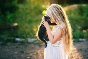 PAWS ACT: PROTECTING WOMEN, CHILDREN AND PETS FROM ...