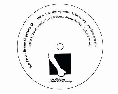 Pomme Tom Discogs Goodreads Brume Joyce Releases