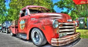 Pick Up Americain : camion pick up am ricain de chevy des ann es 1940 de vintage image stock ditorial image du ~ Medecine-chirurgie-esthetiques.com Avis de Voitures