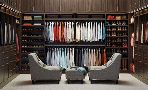 closet organizers closet storage clothing storage the