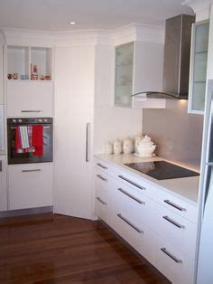 storage for kitchens best 25 corner pantry cabinet ideas on corner 2553
