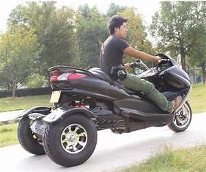 3 Rad Roller Mit Autoführerschein : 1500w elektromotorroller 3 rad roller motorrad mit ~ Kayakingforconservation.com Haus und Dekorationen