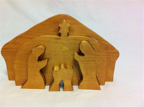scroll   puzzles woodworking projects plans