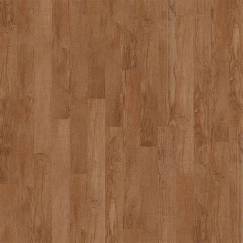 vinyl plank flooring colors shaw floors merrimac vinyl flooring colors