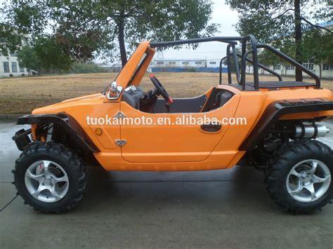 mini utv efi 4wd 2wd 800cc mini jeep style utv with eec epa