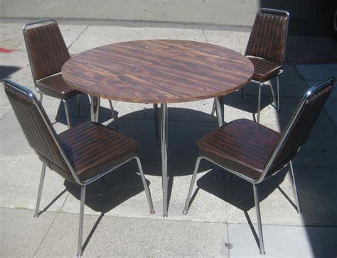 retro kitchen furniture uhuru furniture collectibles sold retro kitchen table