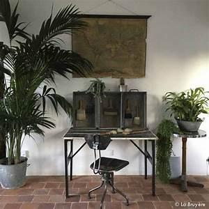 Brocante De La Bruyère : ambiance la bruyere brocante de la bruy re bruy res ambiance et mobilier de salon ~ Melissatoandfro.com Idées de Décoration