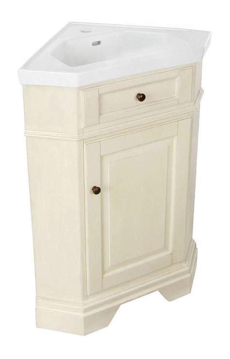 Corner Sink Bathroom Vanity by Corner Sink Vanity Woodworking Projects Plans