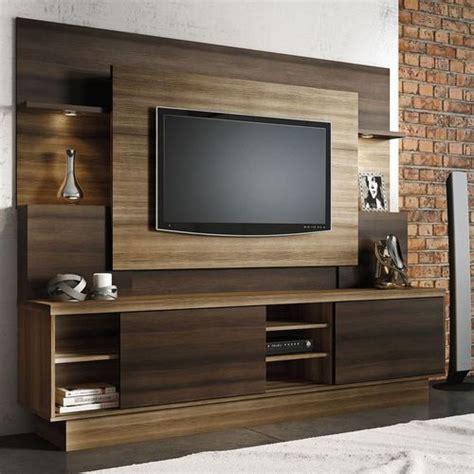 designer tv unit   rs  unit