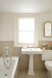 tongue and groove bathroom ideas 17 best ideas about bathroom paneling on wainscoting bathroom bathroom wall board