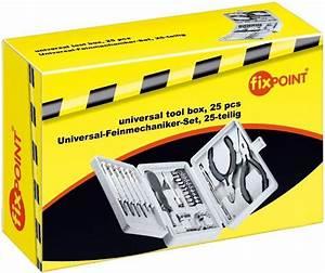 Feinmechaniker Werkzeug Set : universal feinmechaniker werkzeug set ~ Eleganceandgraceweddings.com Haus und Dekorationen