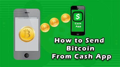Get your bitcoin cash from electrum wallet btc transaction id not. How to Send Bitcoin from Cash App? | CASH APP DESK