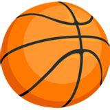 basketball emoji  messenger