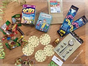 Spiele Für Feiern : silvester mit kindern feiern ideen f r zu hause ~ Frokenaadalensverden.com Haus und Dekorationen