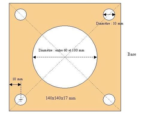 fabrication d une lanterne volante tutoriel fabrication d une lanterne un voyage au