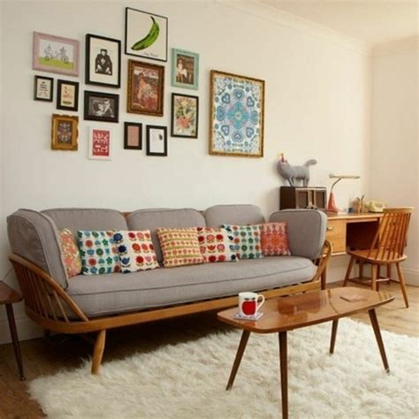 coussin deco canape idée déco salon avec des coussins de canapé
