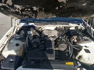Does Any Happen To Have A Layout Of A 1989 Firebird 2 8l V6 Engine