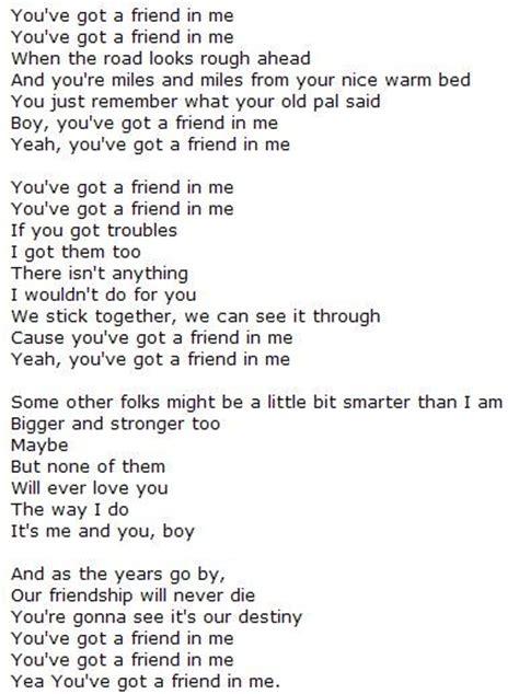 17 best images about song lyrics on lyrics