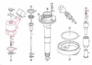 2004 Honda Odyssey Sliding Door Parts Diagram  Honda  Auto Wiring Diagram