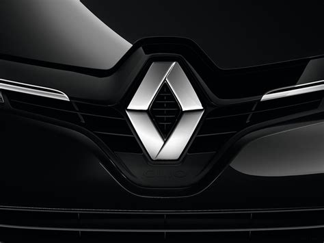 renault car logo renault logos download