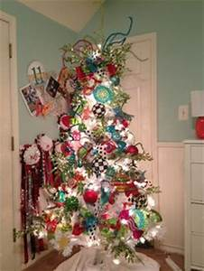 Christmas The Tree on Pinterest