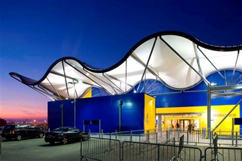 fabric architecture tensile fabric structures fabric